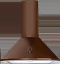 Gefest ВО-1604 К17