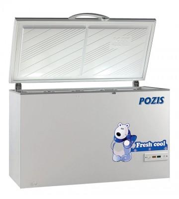 Pozis-Свияга 150-1 (Pozis FH 250-1 изобутан - аналог)